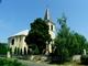 Katolikus templom - Héreg