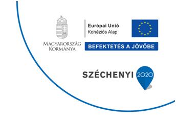 szt2020 logok KA