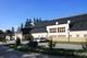 Várgsztesi faluház
