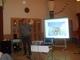 Gyermelyi Általános Művelődési Központ Általános Iskolája IKT eszközbeszerzésének ünnepélyes átadása