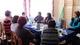 Kistérségi óvodavezetők munkaközösségének alakuló ülése