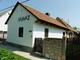 Hagyományos parasztházban kialakított tájház - Héreg