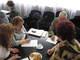 pályázatíró tréning 2011. 03.02-03-04-ig